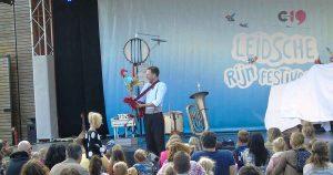 leidsche_rijn_festival_2019_podium_theater2_foto_hp_van_rietschoten