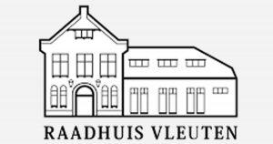 Lezing: 'Terug in de tijd' in Raadhuis Vleuten @ Raadhuis Vleuten
