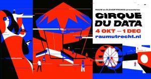raum_Cirque-du-Data