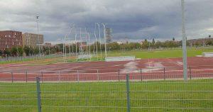 Atletiekbaan-Amaliapark-Parkwijk_foto_hp_van_rietschoten