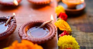 Diwali_foto_Anshu_A
