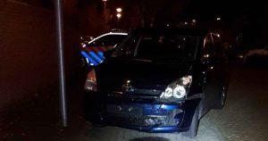 Doorrijder-veroorzaakt-schade-in-De-Meern_foto_politie