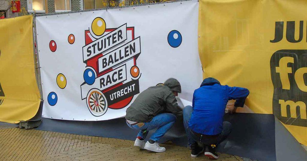 Eerste-Utrechtse-stuiterballenrace_foto_hp_van_rietschoten