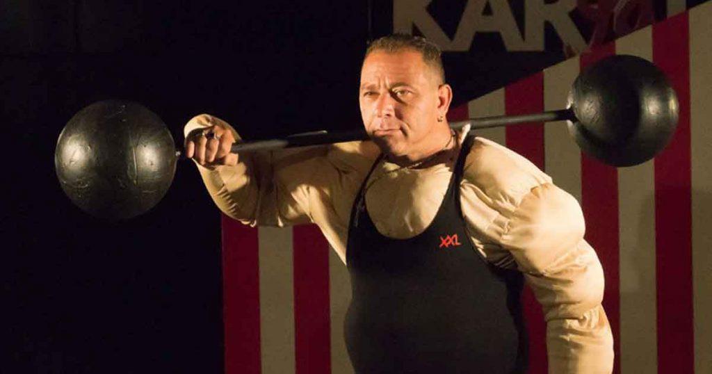 Freaks-op-het-podium-bij-nieuwe-voorstelling-Stut-Theater3