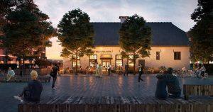 Hof-ter-Weyde_zo_gaat_het_worden_afbeelding_afkomstig_van_Kaavee_Monumenten