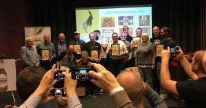 Maximus-Brouwerij-wint-ook-zilver-bij-juryprijs-Beste-Bockbier-Competitie-2019