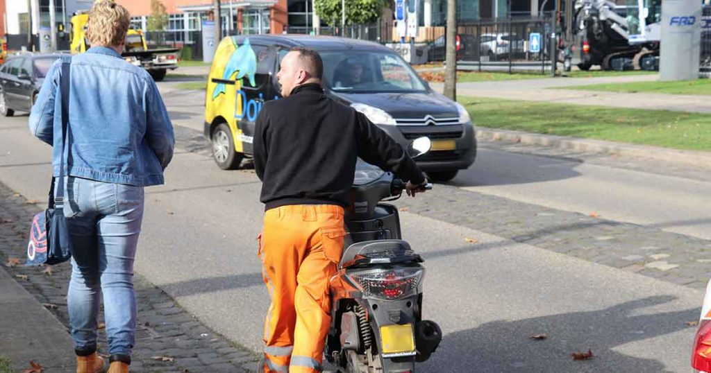 scooterrijder_gewond_in_leidsche_rijn2_foto_112mediautrecht