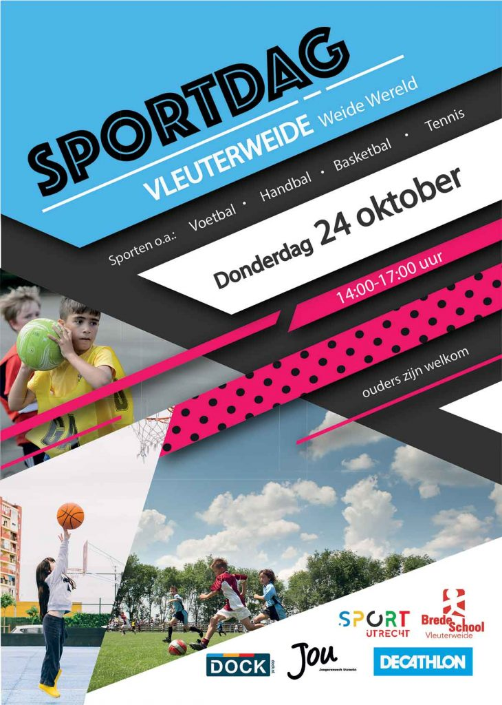 sportdag_vleuterweide_flyer_voorkant