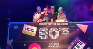 Back-to-the-Azotod-80's-Alternative