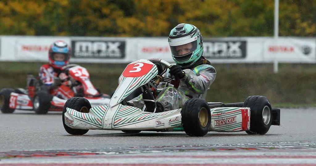Karter-Mats-van-Rooijen2_foto_Bas-Kaligis_van_RaceXpress.nl_