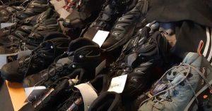 Roemeense-schoenendieven-veroordeeld-middels-snelrecht_foto_politie