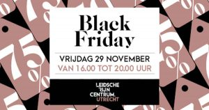 black_friday_leidsche_rijn_centrum_29_november