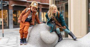 fashion shoot kids outfit don en lauren | foto_nyaz.nl_