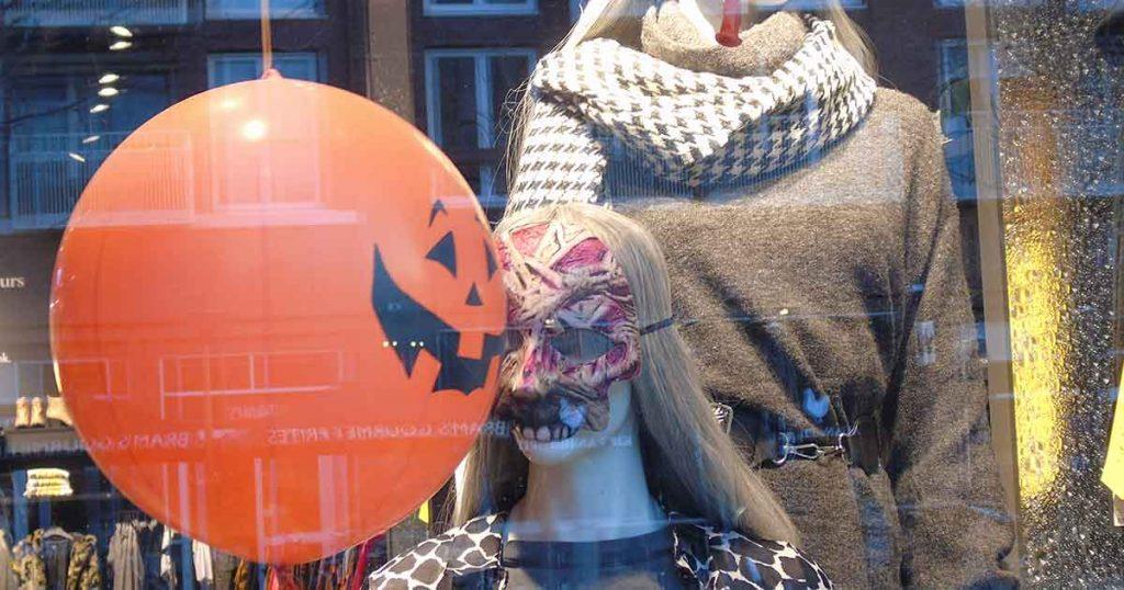 halloween_in_leidsche_rijn_centrum_2_foto_hp_van_rietschoten