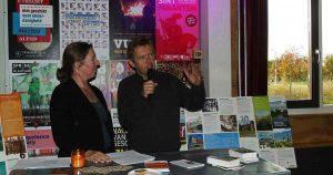 lancering_ontdek-leidscherijn.nl_bij_brouwerij_maximus_foto_hp_van_rietschoten_1
