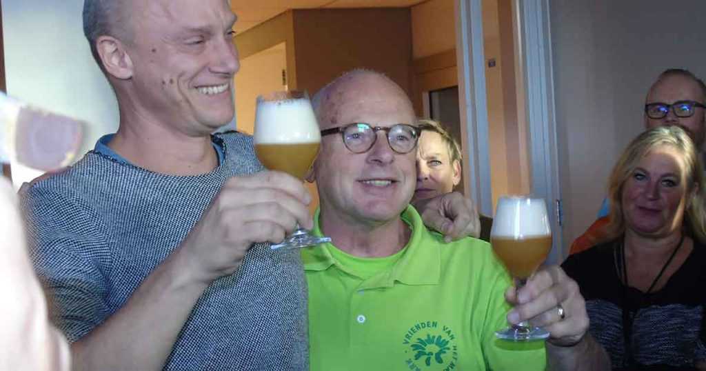 lancering_ontdek-leidscherijn.nl_bij_brouwerij_maximus_foto_hp_van_rietschoten_4