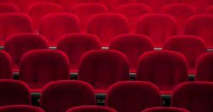 Matzer Theaterproducties - Fort Europa @ Podium Hoge Woerd