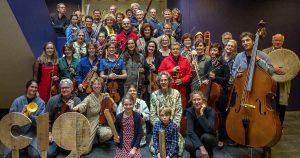 Orkest-van-Utrecht-speelt-Sjaak-en-de-Bonenstaak