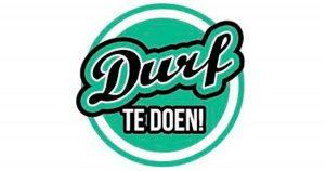 project_durf_leidsche_rijn_vleuten_de_meern