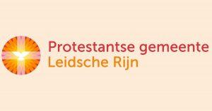 Kerkdienst van de Protestantse gemeente Leidsche Rijn @ Boerderij de Hoef