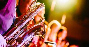 """Muziek in """"de Zandweg"""" @ Verenigingsgebouw De Meern"""