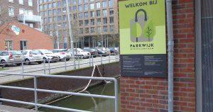 kattentouwen_in_winkelcentrum_parkwijk_1_foto_hp_van_rietschoten