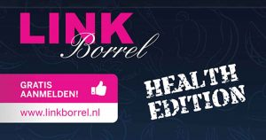 link_borrel_health_edition