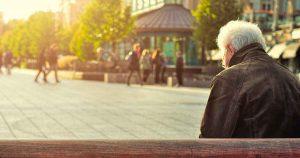 ouderen_eenzaam_foto_Huy_Phan