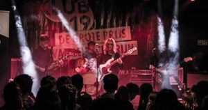 Debuut-EP-Soulid-Rocks_foto_Aviva-Bing