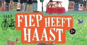 fiep_heeft_haast