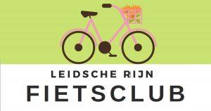 leidsche_rijn_fietsclub