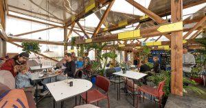 restaurant_venster_raum_fotograaf-Cassander-Eeftinck-Schattenkerk