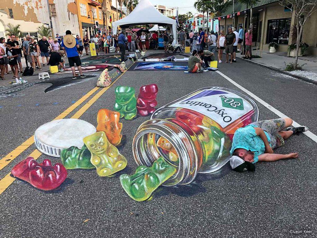 Addiction Sarasota Florida 2019_foto_Leon_Keer