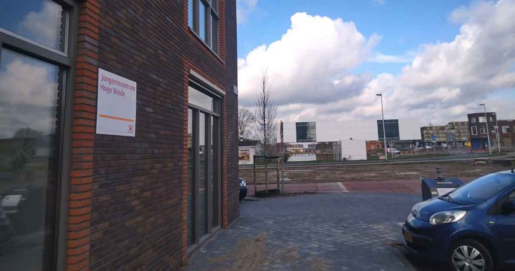 Jongerencentrum-met-bouwkavel-Laurierkwartier_foto_hp_van_rietschoten