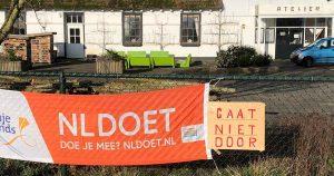 nldoet_niet_foto_hp_van_rietschoten
