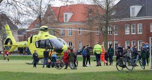 traumahelikopter-ingezet-voor-gewonde-mountainbiker3_foto_112mediautrecht.nl