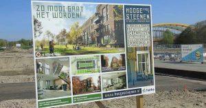 nieuwbouw-leidsche-rijnappartementen-en-Hooge-Steenen_foto_hp_van_rietschoten