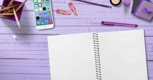 notitie_aantekeningen_blog_thuis_leren