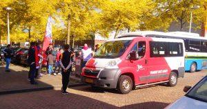 FC_Utrecht_middenin_de_samenleving2_foto_hp_van_rietschoten