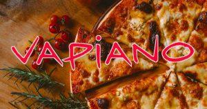 Vapiano sluit deuren door coronacrisis