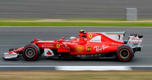 f1_racewagen_foto_Tim_Carey