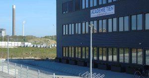 verlaten_academie_tien_tijdens_corona2_foto_hp_van_rietschoten