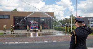 Brandweer-herdenkt-collega's-die-zijn-omgekomen-tijdens-hun-werk_foto_-Optendrees-Fotografie