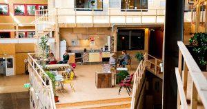 DeMaakruimte-Dag Van De Architectuur