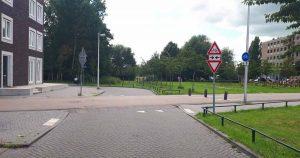 Beeldhouwersdijk_hoge_weide_leidsche_rijn2_foto_politieLR
