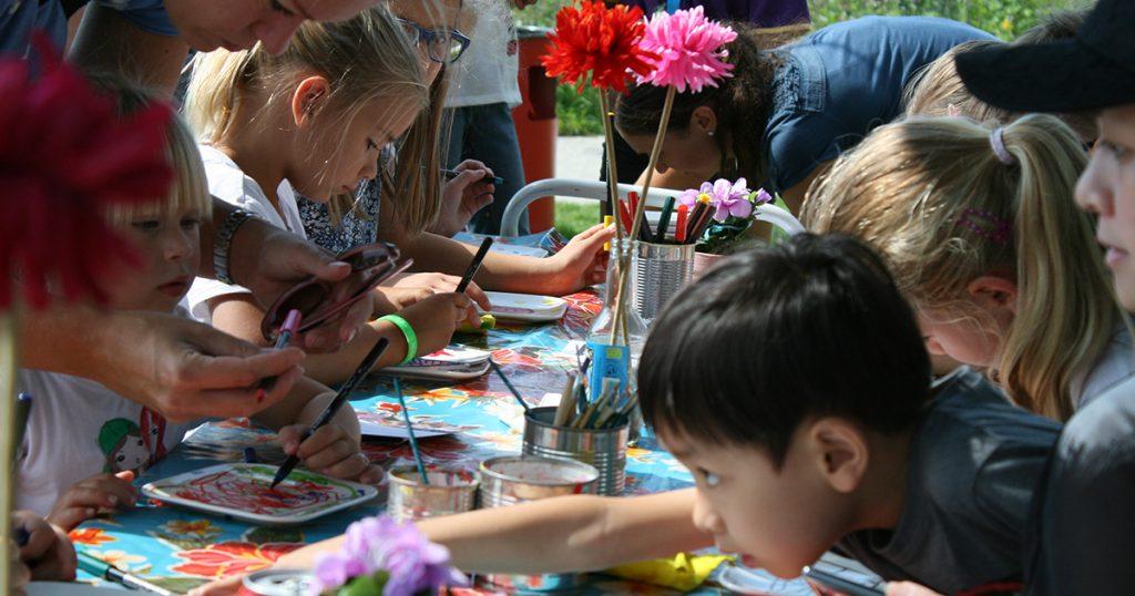 Leidsche Rijn Festival_foto_gwen_van_de_akker