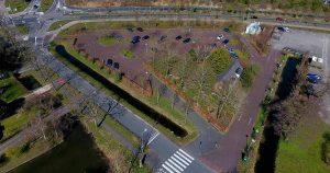 Maximapark krijgt entreegebouw en bezoekerscentrum_foto_parkorganisatie