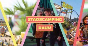stadscamping_raum_utrechtjpg