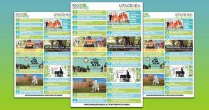uitagenda-leidsche-rijn-vleuten-de-meern-poster-flyer