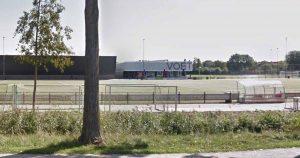 PVCV | Foto: Google Maps